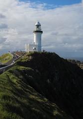 IMG_4078a (mudsharkalex) Tags: australia newsouthwales byronbay byronbaynsw capebyron capebyronlight capebyronlighthouse lighthouse faro
