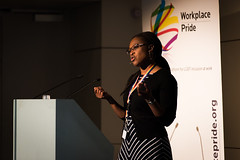 Workplace Pride 2017 International Conference - Low Res Files-48