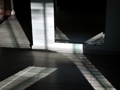 9642 (sullmarc) Tags: nikon coolpix digital indoor sunlight projection shadow mirror f39 iso80 80