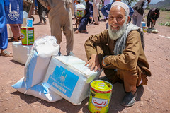 2017_Pakistan_Ramadan Food Distribution_112.jpg