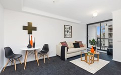 704/174-182 Goulburn Street, Surry Hills NSW