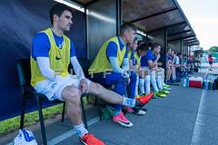 2906201740 (redzinanatol) Tags: futfota футфота football uefa futbol soccer sport футбол спорт динамоминск