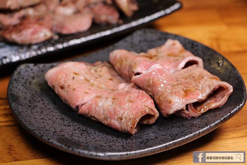 帝一燒肉吃到飽060