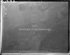AP542 Nimrud 1919 (APAAME) Tags: blackwhite glassplatenegative kalhu nimrud royalairforce scannedfromnegative uclinstituteofarchaeology uclinstituteofarchaeologyspecialcollections vertical pleiades:depicts=894019 aerialarchaeology aerialphotography middleeast airphoto archaeology ancienthistory