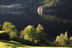 Dalsfjorden – Juni 2017 (dese) Tags: fjaler lyngneset june28 2017 dalsfjorden june sunnfjord juni summer fjord europa sognogfjordane europe scandinavia sommar reflection reflections