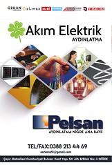akım-1 (anadolulife) Tags: akımelektrik niğde aydınlatma elektrik