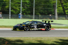 "McLaren 650 S GT3 - Strakka Racing #42 • <a style=""font-size:0.8em;"" href=""http://www.flickr.com/photos/144994865@N06/34849483364/"" target=""_blank"">View on Flickr</a>"