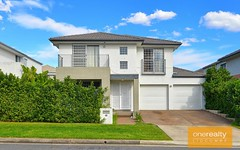 48 Kirkham Rd, Auburn NSW