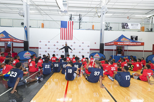 """170610_USMC_Basketball_Clinic.187 • <a style=""""font-size:0.8em;"""" href=""""http://www.flickr.com/photos/152979166@N07/34901389920/"""" target=""""_blank"""">View on Flickr</a>"""
