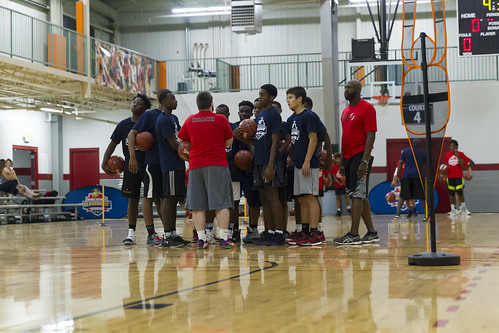 """170610_USMC_Basketball_Clinic.171 • <a style=""""font-size:0.8em;"""" href=""""http://www.flickr.com/photos/152979166@N07/34901400950/"""" target=""""_blank"""">View on Flickr</a>"""