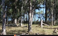 222 Hore Laceys Road, Quaama NSW
