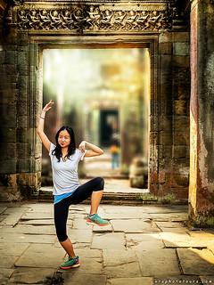 IMG_8462 Dancing Preah Khan