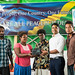 UNDP SOI KokonutPacific Workshop pcAndrewBuoro (58)