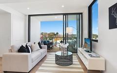 316/124 Terry Street, Rozelle NSW