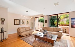 17/167-171 Bronte Road, Queens Park NSW
