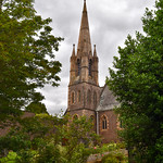 Saint Andrew's Church, Fort William thumbnail