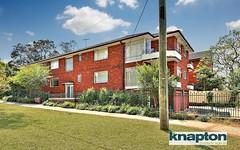 2/26 Macdonald Street, Lakemba NSW
