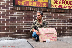 Can You Help (ViewFromTheStreet) Tags: 10thstreet allrightsreserved archstreet blick blickcalle blickcallevfts calle chinatown copyright2017 godbless pennsylvania philadelphia photography seafood stphotographia streetphotography viewfromthestreet amazing ashamed brick brickwall canyouhelp candid change classic denim guy help homeless homelessman hungry jeans male man sign sneakers street vftsviewfromthestreet wall ©blickcallevfts ©copyright2017blickcalle