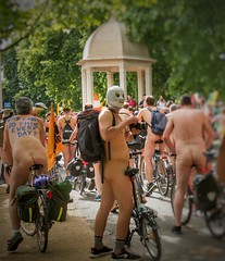 IMG_5109 (keiththfc) Tags: wnbr london