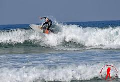 DSC_0072 (Ron Z Photography) Tags: surf surfing surfer city usa surfcityusa hb huntington beach huntingtonbeach pier hbpier huntingtonbeachpier surfsup surfcity surfin surfergirl beachbody beachlife beachlifestyle ronzphotography beachphotographer surfingphotographer surfphotographer surfingislife surfingpictures surfpictures