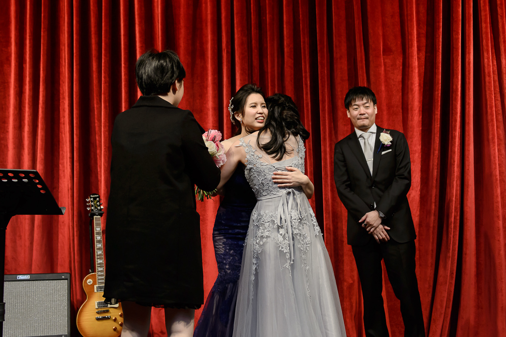 婚攝小勇,小寶團隊, 新娘Cindy, 自助婚紗, 婚禮紀錄, 遠東香格里拉宴客,宴客,台北,wedding day-101