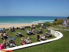 2017-06-18 Bluff Hayle.011 (Rock On Tom) Tags: phillack hayle harbour northquayhayle hayletowans