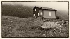 LANDSCAPE_BW_05 (marcopedrini) Tags: blackwhite biancoenero landscape paesaggi conca prà val pellice fujifilm xpro1 xf23 mountain montagna piemonte piedmont lightroom5 silverefexpro2