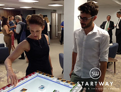 Startway-inauguration-coworking-centre-d-affaires-Paris-8-17 (Startway Coworking) Tags: coworking coworkingspaceparis coworkingàparis centredaffairesparis centredaffaires collaborative startway startupparis startup entrepreneur espacedecoworkingàparis coworkingspaceparisdowntown domiciliationàparis domiciliationparis8 domiciliationchampsélysées locationdebureaux locationdesallederéunionàparis locationdebureauxpariscoworkingparisbureauxpartagéspariscentredaffairesàparis locationdebureauxparis8