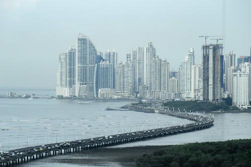 パナマ 画像7
