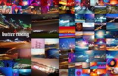 RndmSlapSheetSpread14-15Buttertwang (ambientgoo) Tags: romancoppolamoviecq ghostintheshell etc…adobeillustratordesignerabstractalgorithmicvectorgraphicsfutureartvisualartisteyeminimalistmonochromaticopartlogopackagingrecordcovergraphicgraphicdesignlinesgoldenlightreflectionsymmetrycirclecírcu abstraction sublime minimal subliminal disque optique moiré orb sun star planet ambient atmosphere atmospheric scifi movie cinematic style video azulejos mosaïque mosaico mosaic retro futuristic dots lines shimmer swirl…book4hire training production exhibitioncommissionor…