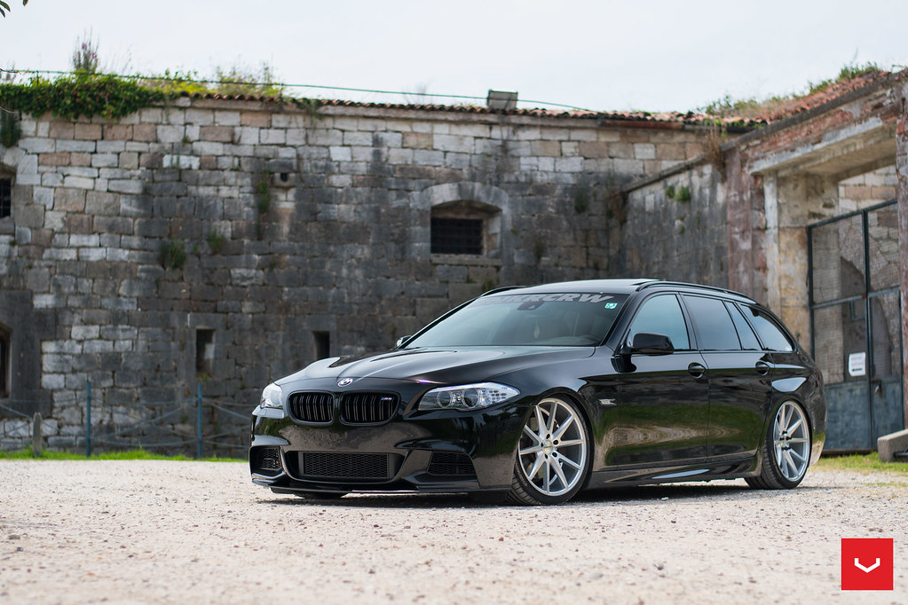 Bmw550i 2017 >> The World's Best Photos of 5series and vfs1 - Flickr Hive Mind