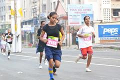marathon-2013-0051