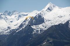 IMGP6955-0-Austria-2017-Schmittenhöhe-Hiking (marohhoram) Tags: 2017 alpen ereignis europa kitzsteinhorn paragliding salzburg urlaub wanderung zellamsee österreich schmittenhöhe