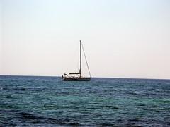 San Pietro In Bevagna, fraz. Manduria (TA) (vastanogiovanni) Tags: barche taranto 2007 puglia