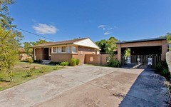 957 Captain Cook Drive, Glenroy NSW