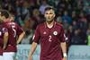 LATVIA vs PORTUGAL (mgreidans) Tags: latvia lat portugal por european qualifiers cr7 ronaldo soccer nikon skonto world cup
