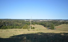 67 Riddles Brush Road, Moorland NSW