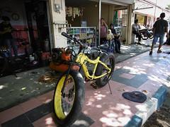 Banyuwangi, Indonesia IV (Vincent Christiaan Alblas) Tags: banyuwangi java indonesia vincentalblas
