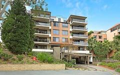 226/2C Munderah Street, Wahroonga NSW