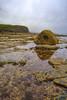 Rock steady (irishman67) Tags: lahinch lehinch countyclare ireland beach sea seascape rocj rock rocks water atlanticocean