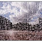 AGUA BAILANDO   -  DANCING WATER thumbnail