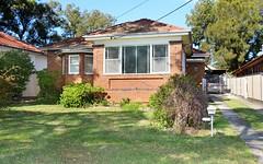 3 Oatley Park Avenue, Oatley NSW