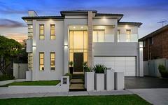 25 Kells Road, Ryde NSW