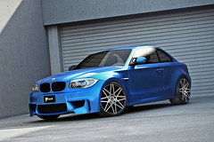 BMW ! Series M  | VRC13