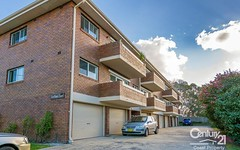 7/57 Bay Road, Blue Bay NSW