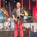 SWISS MADE Pocket Orchestra, Luzerner Fest (Lucerne City Celebration) 2017