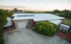 14 Margot Close, Bolwarra Heights NSW