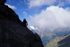 DSC08847.jpg (Henri Eccher) Tags: potd:country=fr italie arbolle pointegarin montagne alpinisme cogne