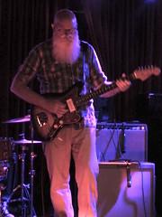 Douglas McCombs 1 (michaelz1) Tags: livemusic nightlight oakland brokeback douglasmccombs dougmccombs