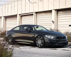 BMW M4 | VRC